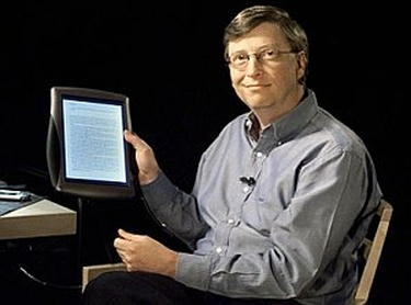 2010-02-11-bill_gates_tablet_pc