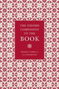 2010-03-08_oxford_companion-to-the-book