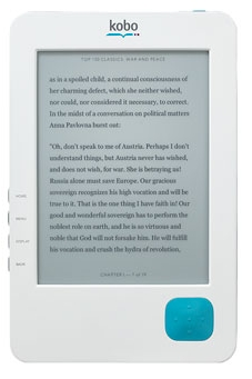 2010-04-24-kobo-ebookreader