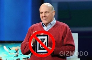 2010-04-30-ballmer_hp_slate_circle_slash