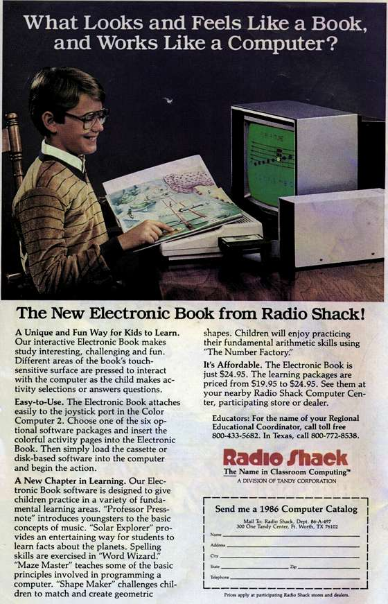 2010-05-14-radio-shack-electronic-book