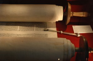 2010-05-29-torah_and_jad