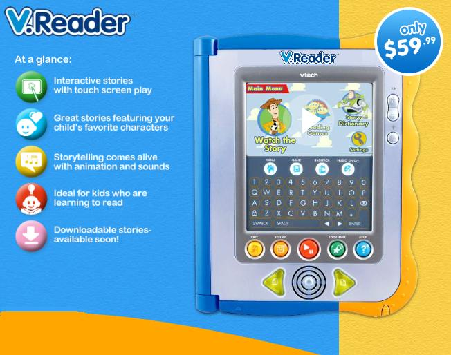 2010-06-29-ebook-reader-for-children2