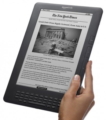 2010-07-03-kindle-dx-graphite