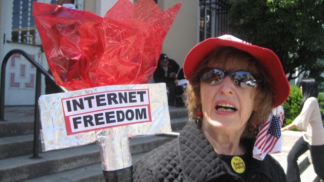 2010-07-15-granny-holding-internet-freedom-torch