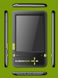 2010-07-28-new-globusbook-1