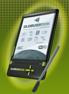 2010-07-28-new-globusbook