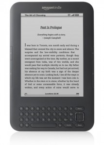 2010-07-28-new-kindle