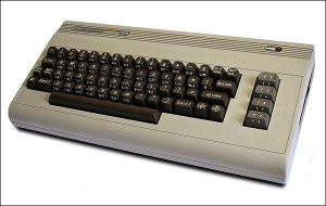 2010-08-30-commodore64-from-wikipedia