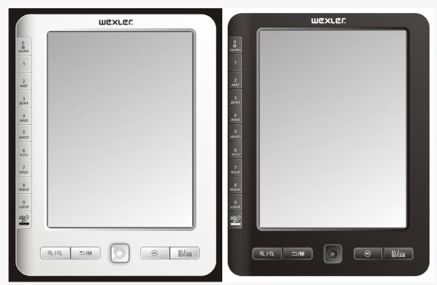 2010-08-30-wexler-e-book-reader
