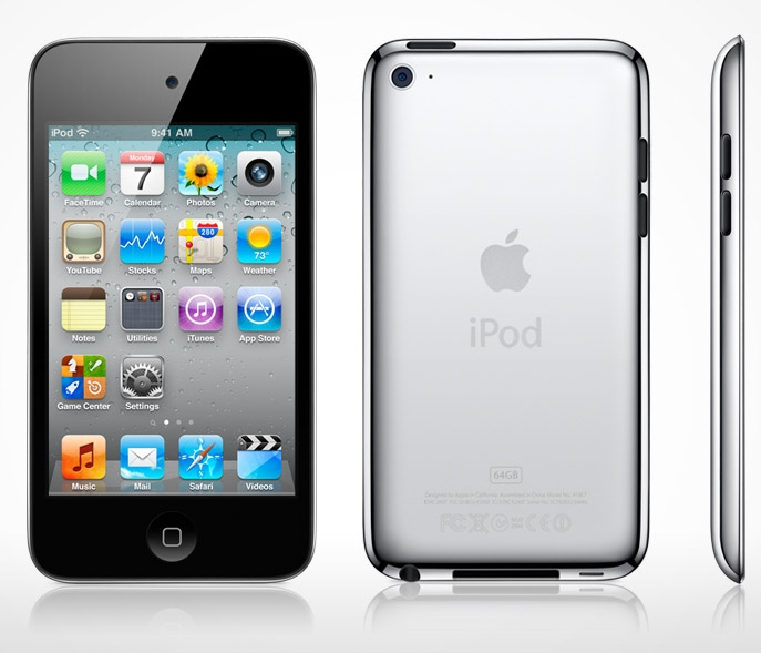 2010-09-04-ipodtouch
