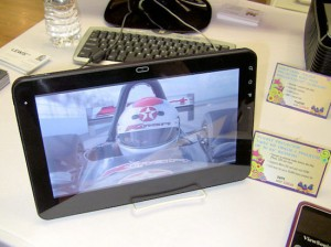 2010-09-20-viewsonic-gtablet