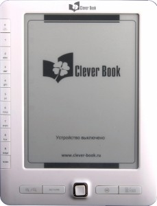 2010-10-25-clever_book_cb-601