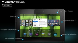 2010-11-11-blackberry-playbook