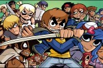 scott-pilgrim-animation