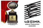 will-eisner-awards-mini