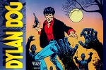 Dylan_Dog_mini
