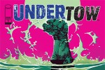 Undertow_mini