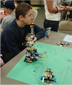 lego-competition1