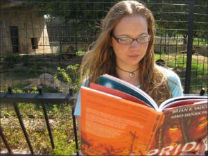 reading-in-usa